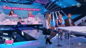 Manon dans Secret Story, le Débrief - 25/10/16 - 08
