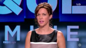 Nathalie Renoux dans Enquetes Criminelles - 26/10/16 - 03