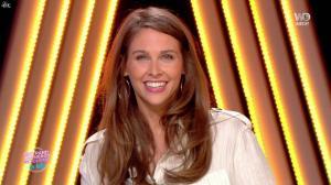 Ophélie Meunier dans Bertrand Chameroy Retourne la Télé - 23/11/16 - 02