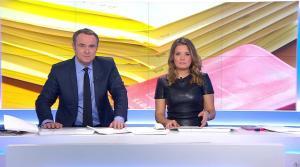 Pascale De La Tour Du Pin dans Première Edition - 08/12/16 - 21