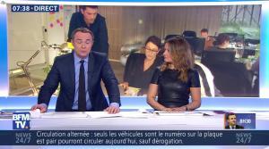 Pascale De La Tour Du Pin dans Première Edition - 08/12/16 - 25