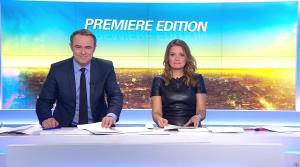 Pascale De La Tour Du Pin dans Première Edition - 08/12/16 - 26