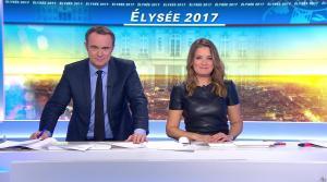 Pascale De La Tour Du Pin dans Première Edition - 08/12/16 - 27