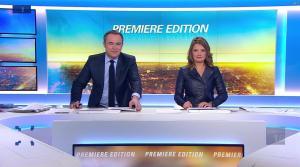 Pascale De La Tour Du Pin dans Première Edition - 10/01/17 - 21