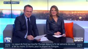 Pascale De La Tour Du Pin dans Première Edition - 10/01/17 - 27