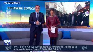 Pascale De La Tour Du Pin dans Première Edition - 20/02/17 - 03