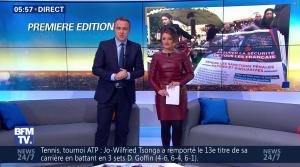Pascale De La Tour Du Pin dans Première Edition - 20/02/17 - 04