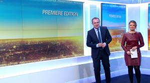 Pascale De La Tour Du Pin dans Première Edition - 20/02/17 - 19
