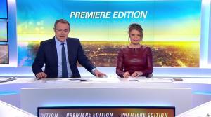 Pascale De La Tour Du Pin dans Première Edition - 20/02/17 - 22