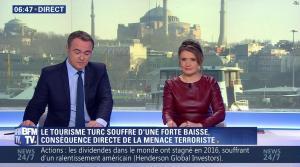 Pascale De La Tour Du Pin dans Première Edition - 20/02/17 - 31