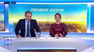 Pascale De La Tour Du Pin dans Première Edition - 20/02/17 - 38