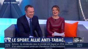 Pascale De La Tour Du Pin dans Première Edition - 20/02/17 - 47