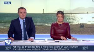 Pascale De La Tour Du Pin dans Première Edition - 20/02/17 - 60
