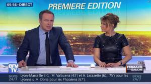 Pascale De La Tour Du Pin dans Première Edition - 23/01/17 - 02