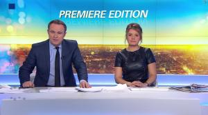 Pascale De La Tour Du Pin dans Première Edition - 23/01/17 - 03