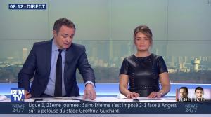 Pascale De La Tour Du Pin dans Première Edition - 23/01/17 - 29