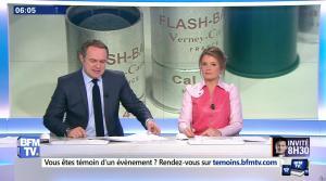 Pascale De La Tour Du Pin dans Premiere Edition - 27/01/17 - 03
