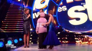 Sandrine Quétier dans Danse avec les Stars - 03/12/16 - 20