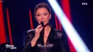 Sandrine Quétier dans Danse avec les Stars - 03/12/16 - 42