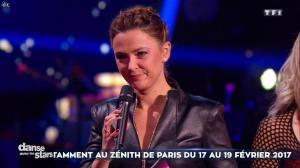 Sandrine Quétier dans Danse avec les Stars - 03/12/16 - 62