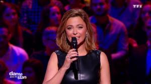 Sandrine Quétier dans Danse avec les Stars - 05/11/16 - 06