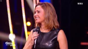 Sandrine Quétier dans Danse avec les Stars - 05/11/16 - 13