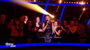 Sandrine Quétier dans Danse avec les Stars - 05/11/16 - 26