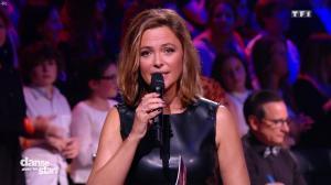 Sandrine Quétier dans Danse avec les Stars - 05/11/16 - 35