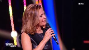 Sandrine Quétier dans Danse avec les Stars - 05/11/16 - 67