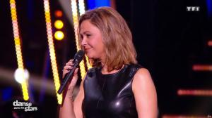 Sandrine Quétier dans Danse avec les Stars - 05/11/16 - 69