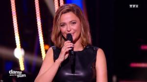 Sandrine Quétier dans Danse avec les Stars - 05/11/16 - 77