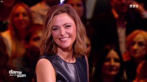Sandrine Quétier dans Danse avec les Stars - 05/11/16 - 80