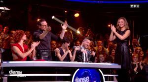 Sandrine Quétier dans Danse avec les Stars - 05/11/16 - 84