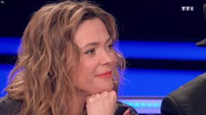 Sandrine Quétier dans Diversion - 03/02/17 - 28