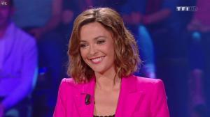 Sandrine Quétier dans le Grand Concours - 30/05/15 - 03