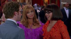 Sarah Michelle Gellar dans Scooby Doo 2 - 18/12/16 - 01
