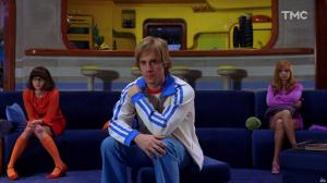 Sarah Michelle Gellar dans Scooby Doo 2 - 18/12/16 - 02