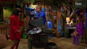Sarah Michelle Gellar dans Scooby Doo 2 - 18/12/16 - 04