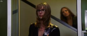 Shannon Elizabeth et Eliza Dushku dans Jay et Silent Bob - 21/08/16 - 06