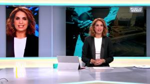Sonia Mabrouk dans On Va Plus Loin - 06/12/16 - 04