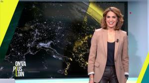 Sonia Mabrouk dans On Va Plus Loin - 11/01/17 - 01