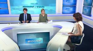 Candice Mahout dans le Midi-15h - 03/04/17 - 04