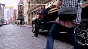 Carla Bruni dans 50 Minutes Inside - 30/12/17 - 01