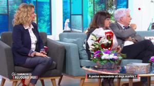 Christèle Albaret dans Ça Commence Aujourd'hui - 07/03/18 - 06