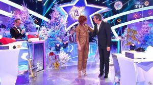 Fauve Hautot dans les 12 Coups de Noël - 24/12/16 - 03