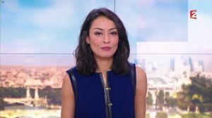 Leïla Kaddour Boudadi au 13h - 11/02/17 - 02