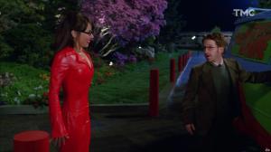 Linda Cardellini dans Scooby Doo 2 - 18/12/16 - 03