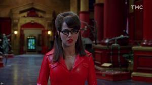 Linda Cardellini dans Scooby Doo 2 - 18/12/16 - 08