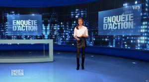 Marie-Ange Casalta dans Enquête d'Action - 03/11/17 - 01