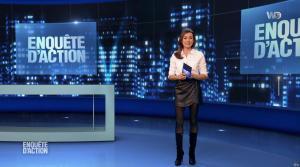 Marie Ange Casalta dans Enquête d'Action - 03/11/17 - 02